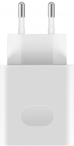 Adapter Huawei 4.5 Ampère - Origineel - Wit