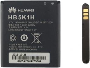Batterij Huawei Ascend 2 M865 HB5K1H