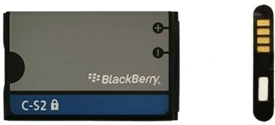 BlackBerry Accu C-S2 (Bulk)