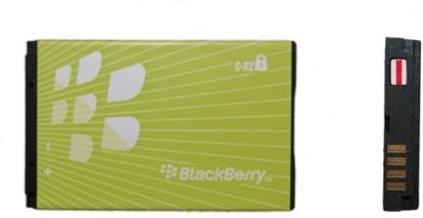 Batterij Blackberry 8830 World origineel C-X2