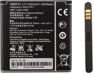 Huawei Accu HB5R1H (Bulk)
