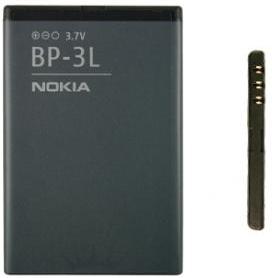 Met Deze Originele Nokia Accu Vervangt U Eenvoudig Uw Huidige En Eventueel Defecte Accu. Indien Uw H