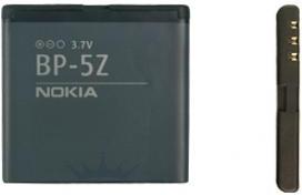 Nokia BP-5Z (02729K1)