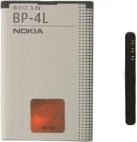 NOKIA GSM Batterij Telefonie GSM accessoires GSM Batterij GSM Batterij