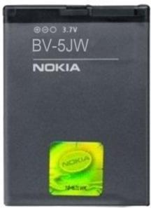 Batterij Nokia Lumia 800 origineel BV-5JW