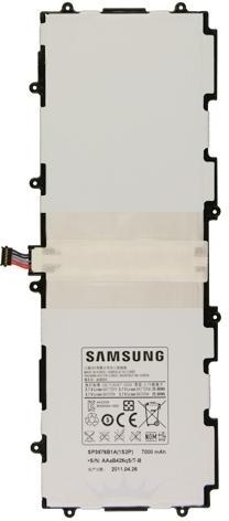 Samsung 7000 m?h (GH43-03562A)