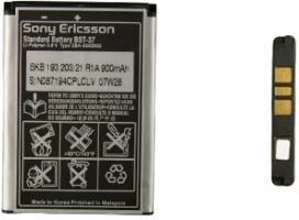 Batterij Sony BST-37 Origineel