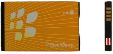BlackBerry 8100 Pearl Batterij origineel C-M2