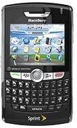 Batterij Blackberry 8830 origineel C-X2