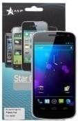 Screen Protector Folie - Galaxy Nexus i9250
