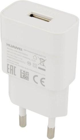 Huawei Oplader Micro-USB - ORIGINEEL - 1 Ampère