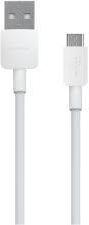 Huawei Datakabel Wit Micro-USB