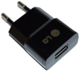 LG Adapter - ORIGINEEL -