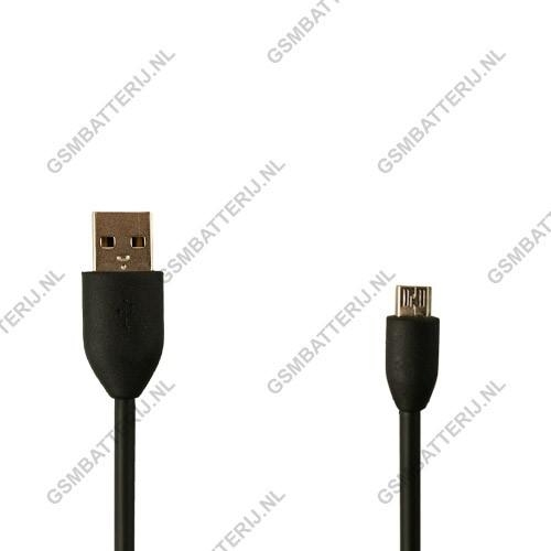 LG datakabel micro USB - ORIGINEEL -
