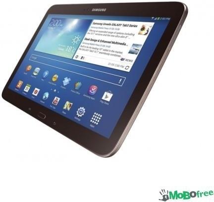 Samsung Galaxy Tab 3 10 1 - 3G P5220 Origineel