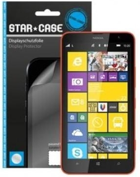 Screen Protector Folie - Lumia 1320