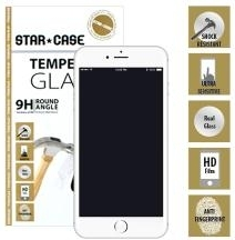 Screen Protector Glas 0.3mm -  iPhone 6 Plus