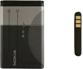 Nokia Accu BL-5C (Bulk)
