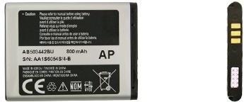 Batterij Samsung J700 Origineel AB503442BU