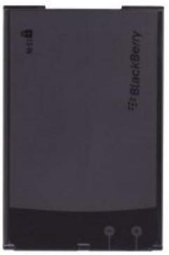 Batterij Blackberry 9780 Bold origineel M-S1