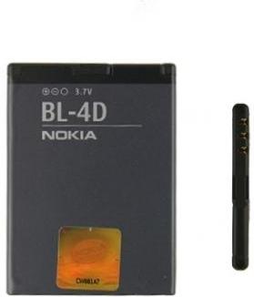 Batterij Nokia E5 origineel BL-4D