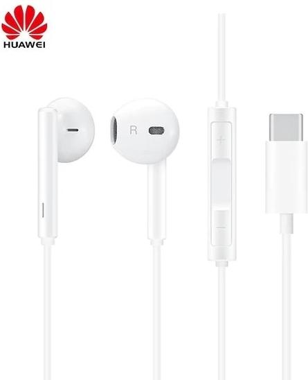 Huawei Headset AM33 - USB-C