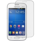 Screen Protector Glas 0.3mm - Galaxy S4 Mini