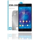 Screen Protector Folie - Xperia Z3