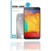 Screen Protector Folie - Galaxy Ace 2 i8160