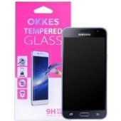 Screen Protector Glas 0.3mm - Galaxy J3 2016 - J320F