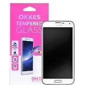 Screen Protector Glas 0.3mm - Galaxy S5