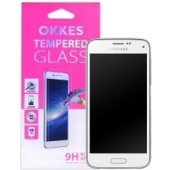 Screen Protector Glas 0.3mm - Galaxy S5 Mini