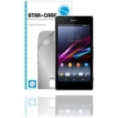 Screen Protector Folie - Xperia Z1