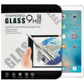Screen Protector Glas 0.3mm -  iPad Pro 12.9