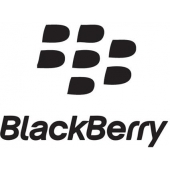 BlackBerry batterijen